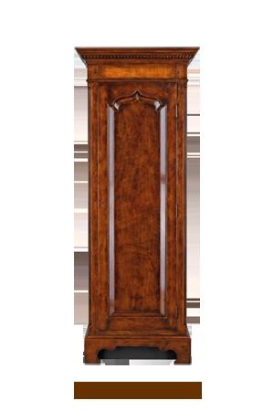 Simon Reynolds Cabinet Maker Bespoke Handcrafted Wooden Furniture